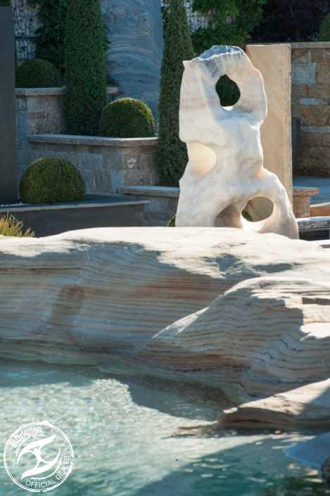 Stone City   Bolgare - Bergamo