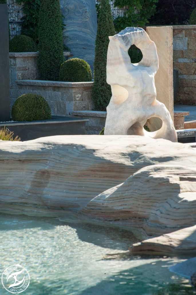 Stone City | Bolgare - Bergamo
