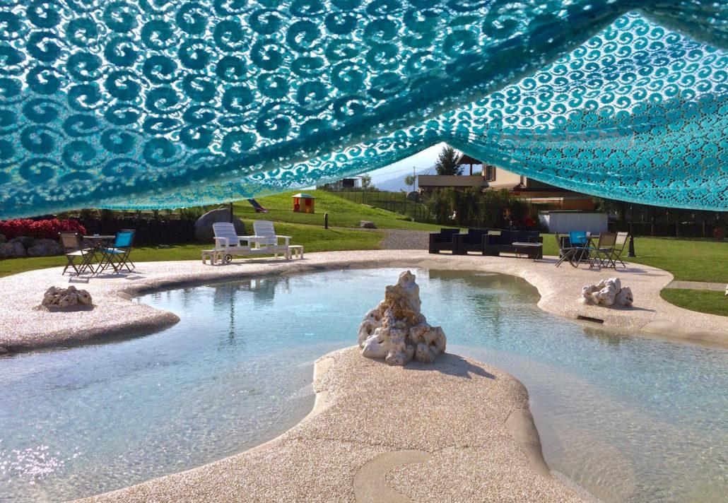 Inacqua | piscine naturali